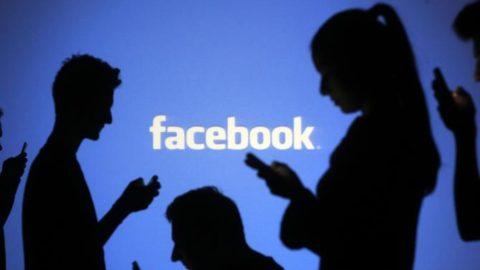 Facebook, se utilizzato nel modo giusto…