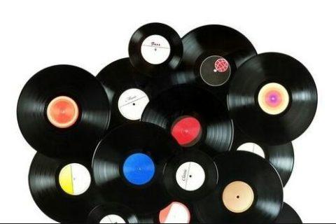 modi di ascoltare la musica