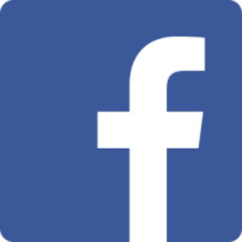 Foto e immagini su Facebook, negative o positive?