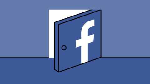 Facebook, arma a doppio taglio