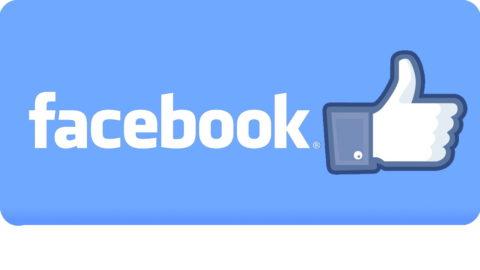 Come mi comporto su facebook