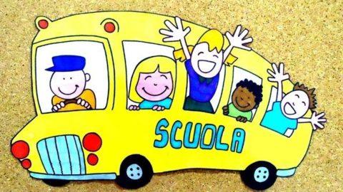 Gite scolastiche: divertimento o angoscia ?