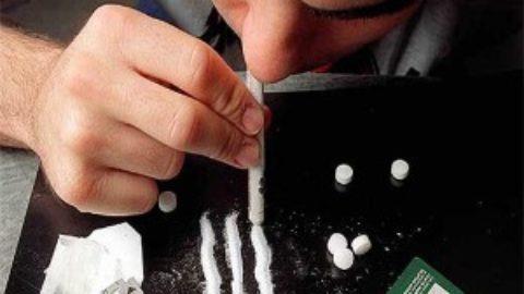 I giovani e la droga: Cosa fare?