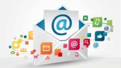 RIUSCIAMO A STARE UN GIORNO SENZA SMS O E-MAIL?
