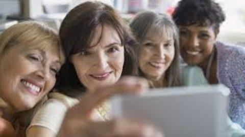 Adulti a-social