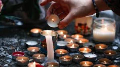I numeri dell'orrore: ci stiamo abituando al macabro?