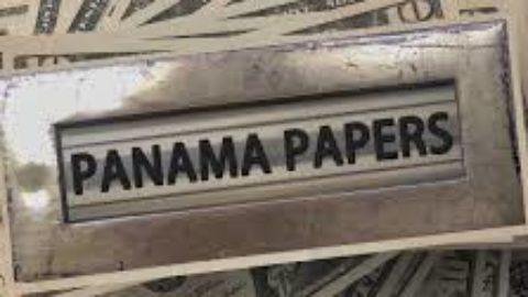 Panama papers :il vaso di Pandora