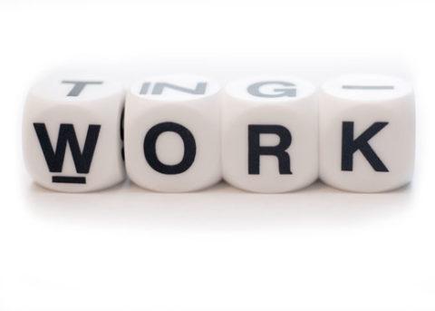 Lavoro: passione o soldi?