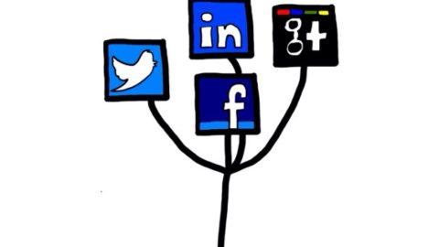 Genitori e social network: questo matrimonio non s'ha da fare?