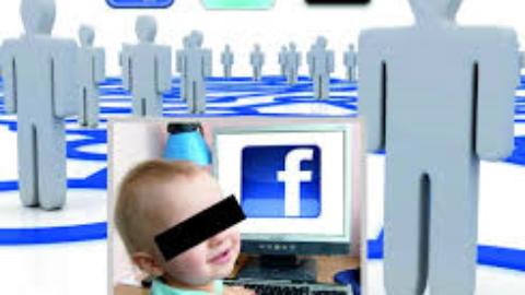 Fattore Social