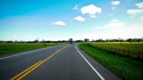 La nostra strada.