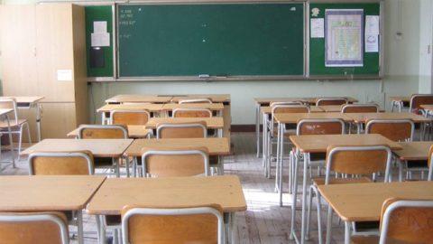 Modernizzare la scuola
