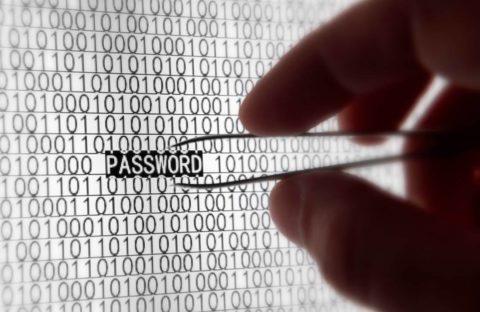 Hacker scaccia hacker