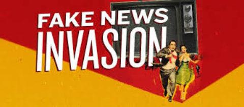 Fake news, il problema non è da sottovalutare