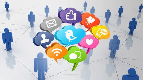 Social network …culturali