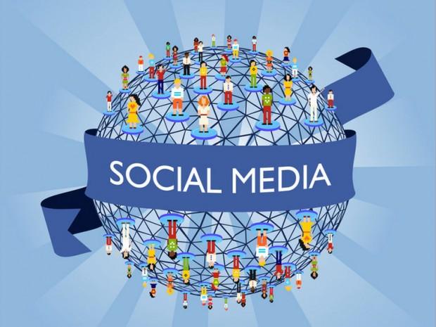 Il mondo Social ,,, - Pagina 2 989889a9f74e7c80fee48ba6bdd5f479