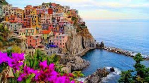Il turismo in Italia: è abbastanza valorizzato?