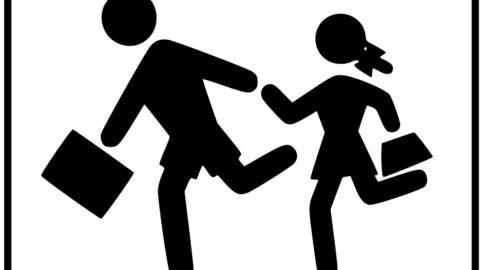 Alleanza genitori – scuola : una necessità