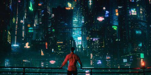 La città del futuro: tra prospettive antitetiche