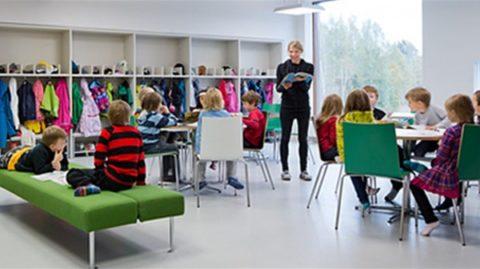 Come migliorare la scuola italiana  (di Roberta Malagnino 4ASS)