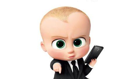 """BABY SOCIAL"""