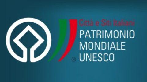 TERRITORIO ITALIANO: POCO SFRUTTATO?