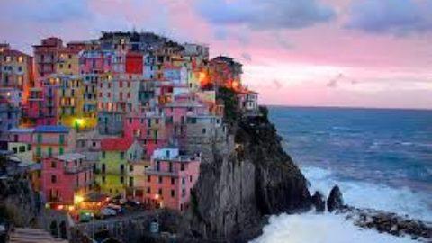Italia: è davvero il Bel Paese?