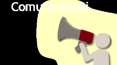 Comunicazione ieri-oggi
