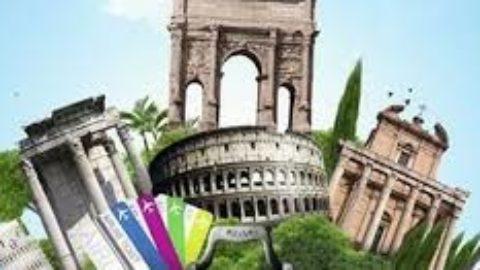 L'Italia: Patrimonio dell'UNESCO.