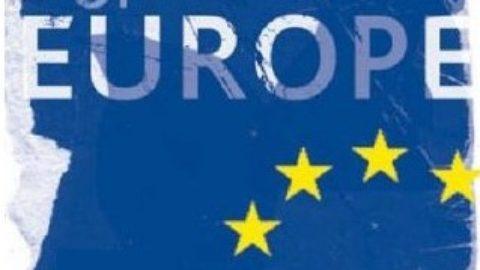 cittadino d'europa!