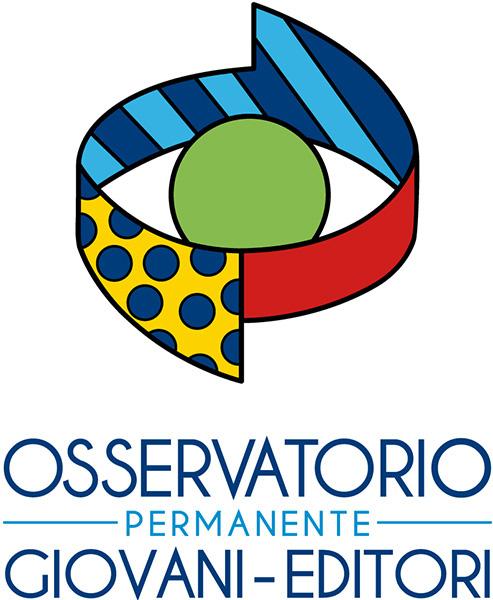 osservatorio online