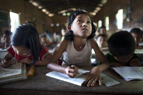 Diritto all'istruzione