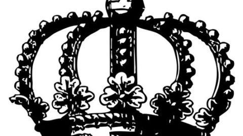 Il superamento della monarchia