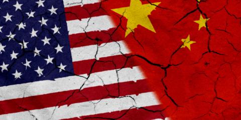 Trump vs Huawei: la guerra fredda del nuovo millennio