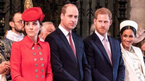 Le monarchie sono ancora utili?