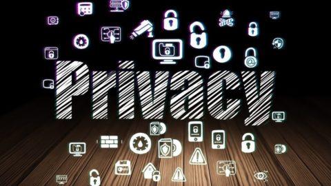 PRIVACY: tra consenso e violazione
