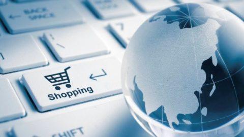 Shopping Online: Evoluzione o Regressione?