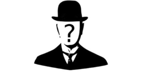 Come si può affrontare l'anonimato online?