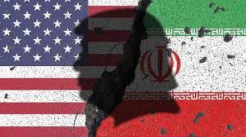 Iran e USA, una situazione complicata