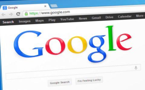 Google, la mente geniale del marketing mondiale
