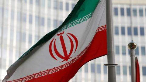 Cosa sta succendo in Iran?