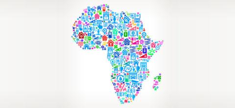 Africa, un continente in via di sviluppo