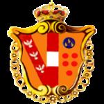 Foto del profilo di mumuvitaliano
