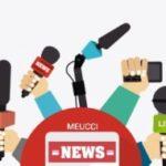 Logo del gruppo di Meucci News
