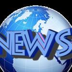 Logo del gruppo di Est modus in rebus