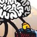 Logo del gruppo di CERVELLI IN FUGA