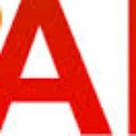 Logo del gruppo di AFM NEWS