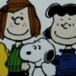 Logo del gruppo di Mafalda's friends
